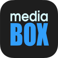 mediabox hd android apk