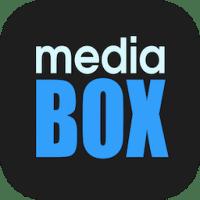 mediabox hd android apk