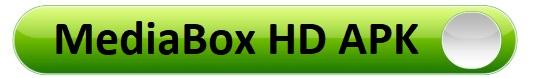 mediabox hd download apk
