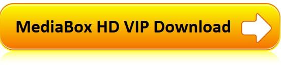 mediabox hd vip download
