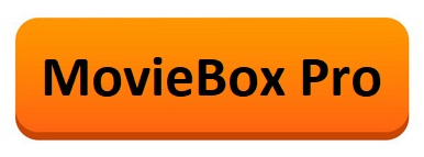 moviebox pro