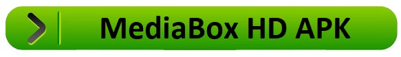 mediabox download apk
