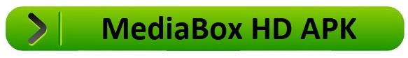 mediabox download apk